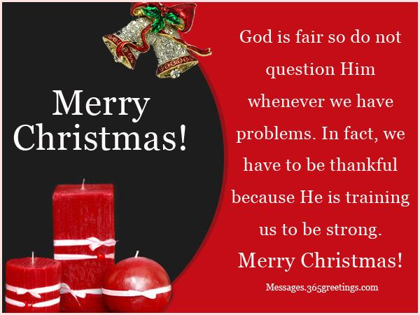 heart-warming-christmas-greetings