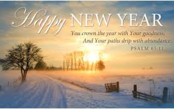 This year, make a resolution to be kind to humanity. Photo Credit: http://bemynews.blogspot.com