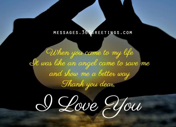 Somali Love Letters