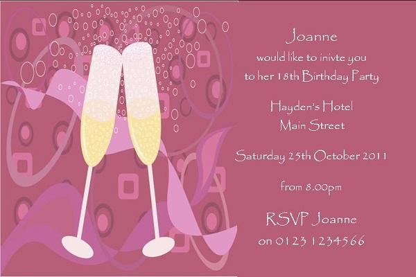 18-birthday-party-invitation