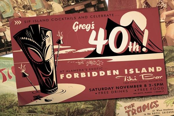 40th-birthday-party-invitation
