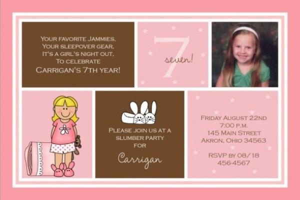 7th-birthday-invitations