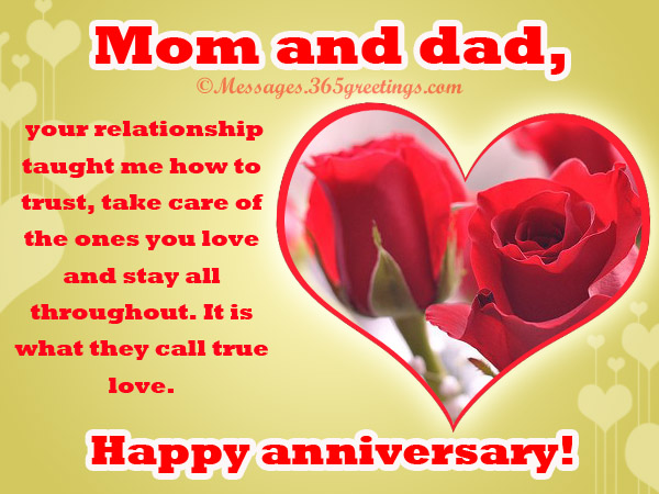 happy-anniversary-messages-for-parents