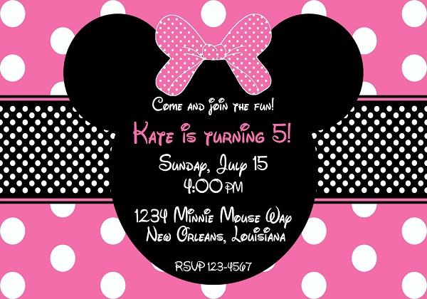 minnie-mouse-birthday-invitation