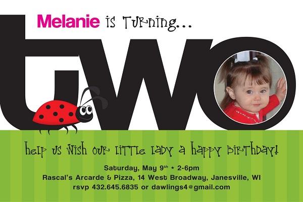 second-birthday-party-invitations