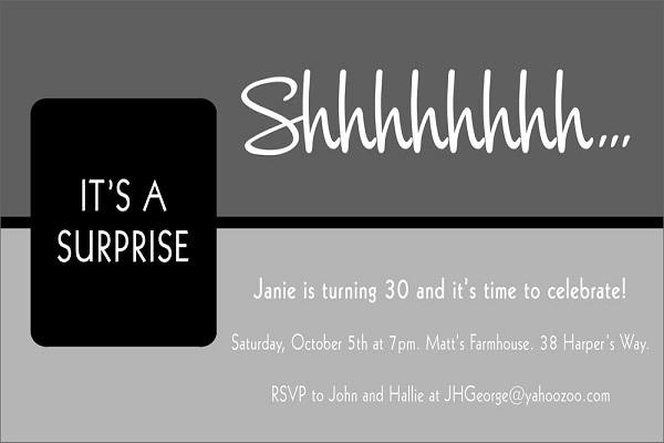 surprise-birthday-party-invitation