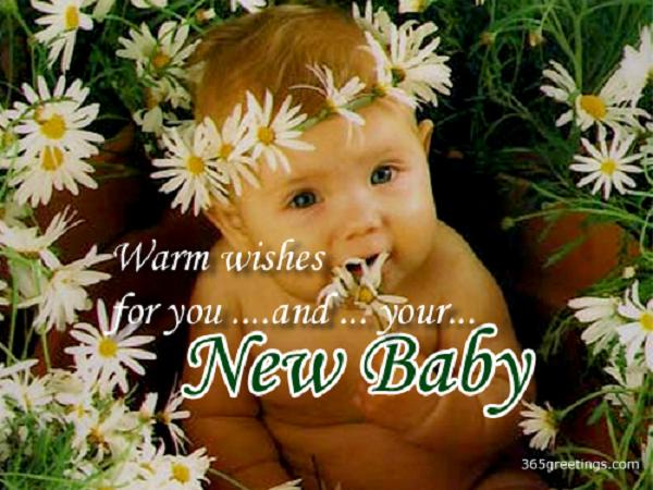 New_Baby-messages