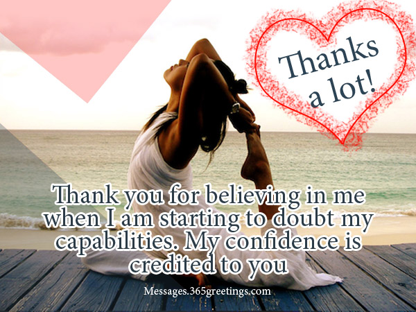 words-of-appreciation-for-your-believe