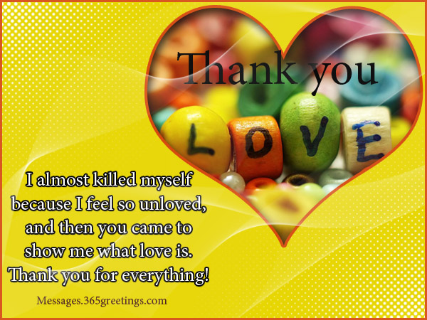 words-of-appreciation-for-your-love