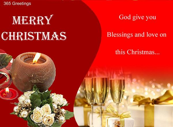 christmas-Card-messages
