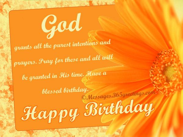 religious-birthday-messages