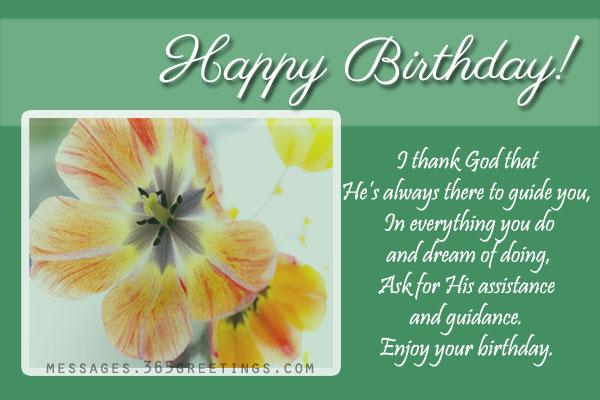 religious-birthday-wishes