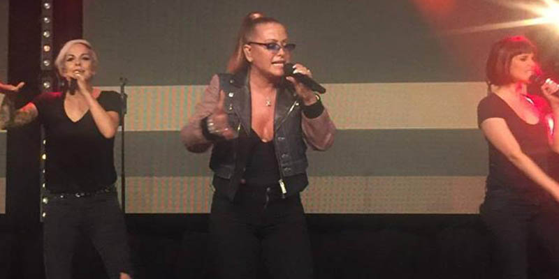 messiniapress-anastacia1