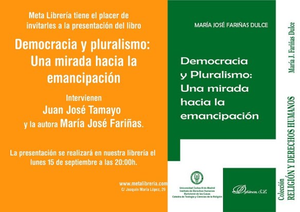 pres democraci a y pluralismo-page-0
