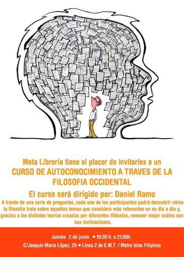 Autoconocimiento-page-0