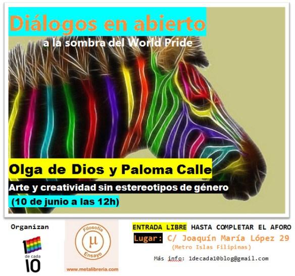 Diálogos en abierto Olga y Paloma_edited