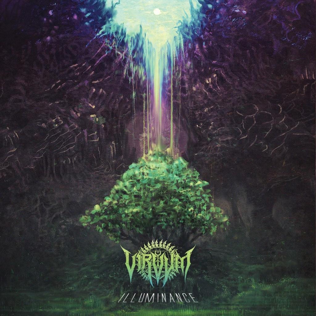 Virvum's Nic Gruhn Talks Illuminance