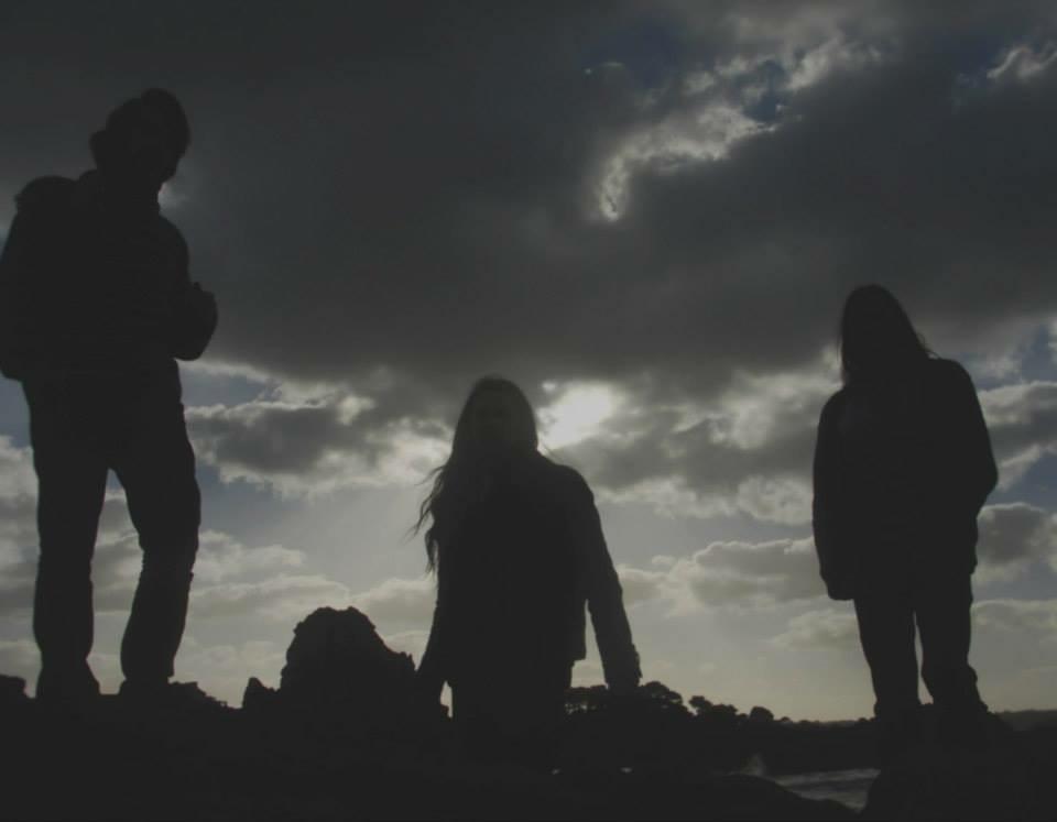 Vindland Guitarist Cami Discusses Vikings, France, and Metal