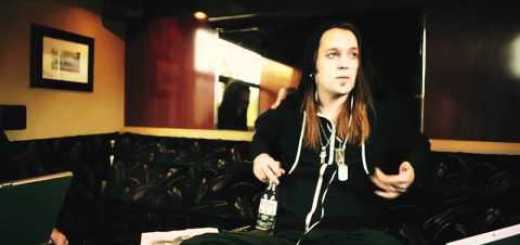 Children Of Bodom – Shovel Knockout
