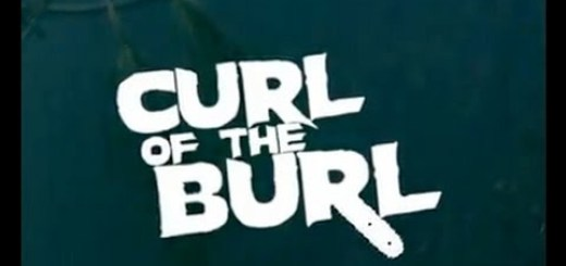 Mastodon: Curl Of The Burl
