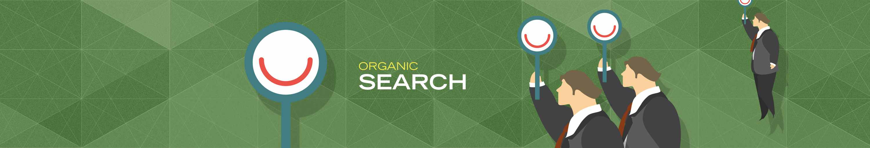 organic_search_header4