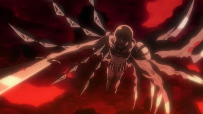 Claymore 26 (2)