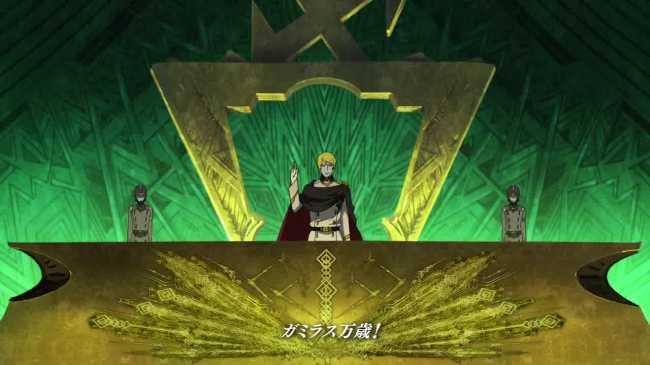 Yamato2199_08-00002