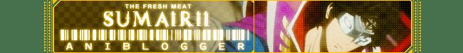 header-spr13-sumairii