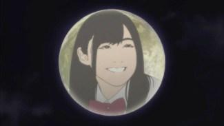 Aku no Hana00026