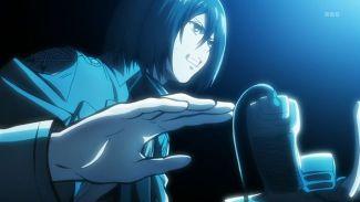Shingeki no Kyojin 007
