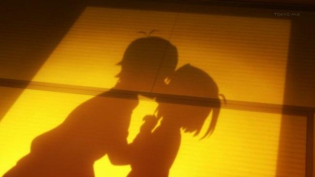 Hentai_Ouji_to_Warawanai_Neko_-_12 (5)