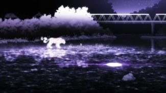 Monogatari Series Second Season - 02 (17)