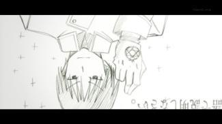 Monogatari Series Second Season - 03 (12)