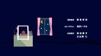 Monogatari S2 12 (14)