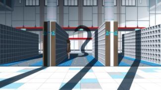 Monogatari Series Second Season - 13 (15)