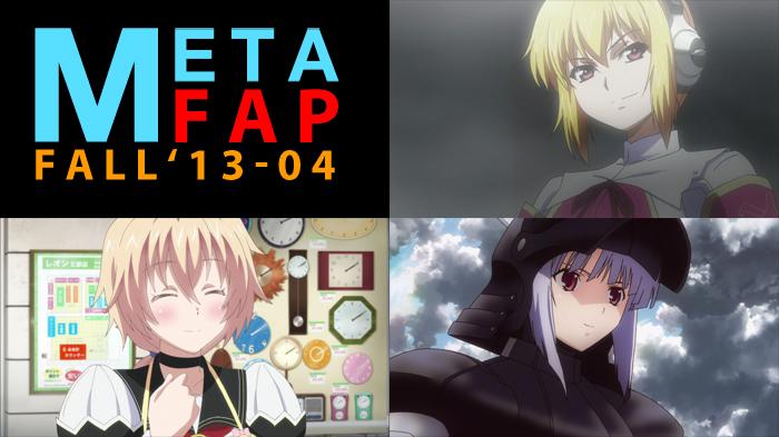 mf fall13 04
