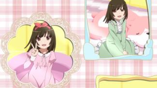 Monogatari Series Second Season 22 (23)