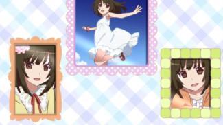 Monogatari Series Second Season 22 (24)