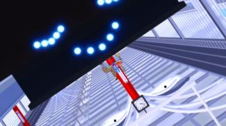 Monogatari Series Second Season - 25 (35)