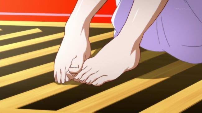 Monogatari Series Second Season - 25 (42)