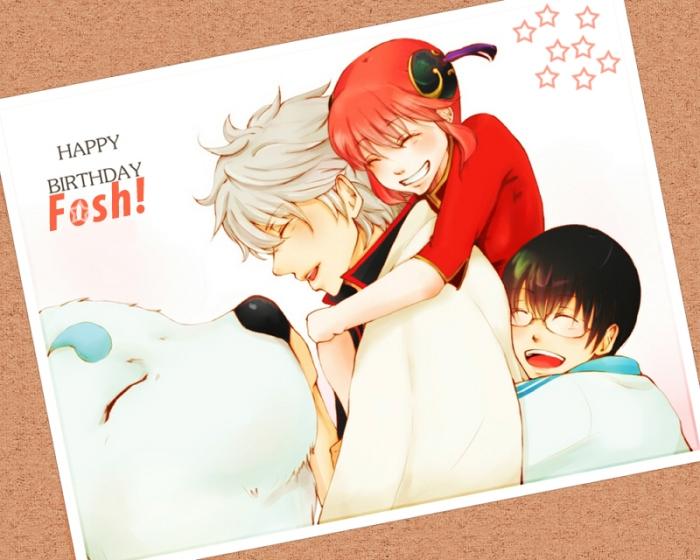 Fosh-BD-3-kyo