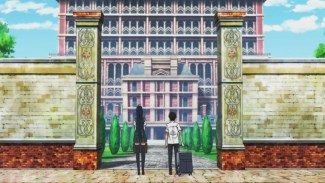 Witch Craft Works-New Place
