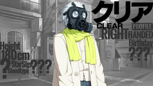 DMMD_Clear_01