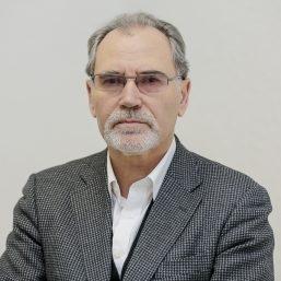 Сергей Ячин