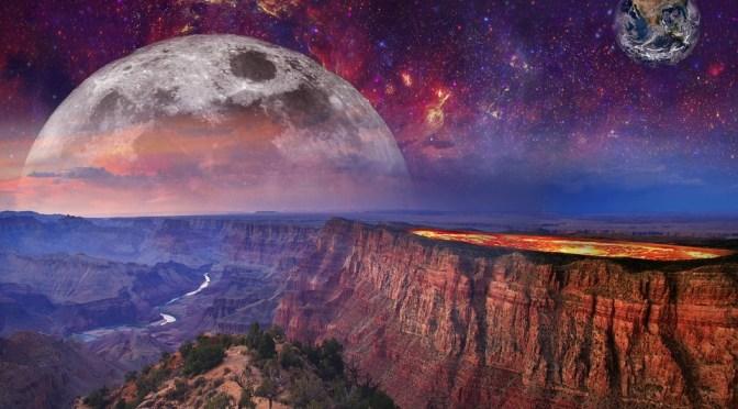 fantasy-landscape-1481154_960_720