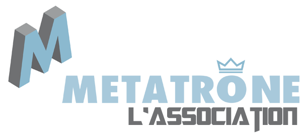 metatroneassociationforum