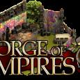 forge of empires ère postmoderne logo
