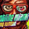Hotline-Miami-Key-Art-Small