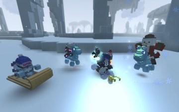 TROVE_Snowfest_IceBiome_102