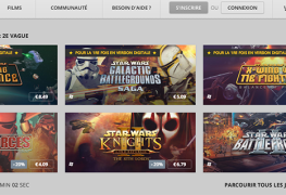 gog.com screenshot jeux star wars lucasfilm disney interactive